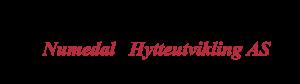 Numedal Hytteutvikling AS